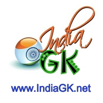 General Knowledge And Current Affairs 2013 Pdf
