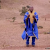 New Video|Christopha Mwahangila_Nitetee|Watch/Download Now