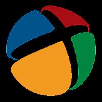 تحميل برنامج درايفر باك سوليوشن Download DriverPack Solution 2017