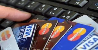 Tips Memanajemen Kartu Kredit