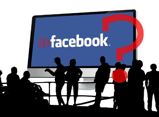 Cara Terbaru Mengetahui ID Akun Facebook Dengan Sangat Mudah