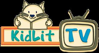 www.KidLit.TV