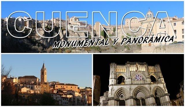 Monumentos-Naturaleza-Cuenca