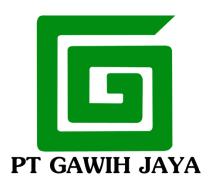 Lowongan Kerja di PT Gawih Jaya Area Semarang, Pati dan Tegal (Product Ambassador, Task Force, Promotor)