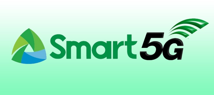 PLDT, Smart Roll Out PH's First 5G Cell Sites in Makati and Clark