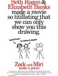 Zack And Miri Make A Porno   Bmovies