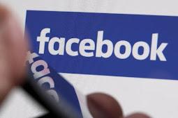 Facebook Tarik Aplikasi VPN dari App Store