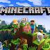 لعبة Minecraft: Pocket Edition معدلة كاملة للأندرويد (اخر اصدار)