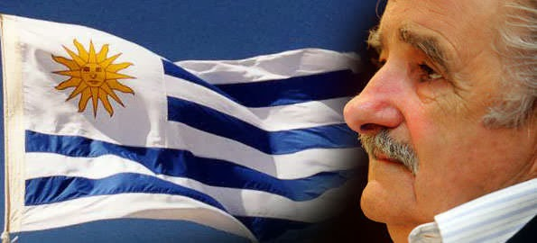 Pepe-Mujica-Uruguay
