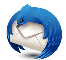 Thunderbird 45.1.0 Latest Version