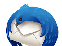 Thunderbird 45.1.1 Free Download Setup Files