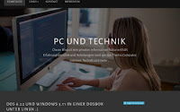 https://pcundtechnik.wordpress.com/