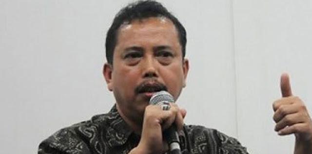 Kerap Meneror, Kenapa KKB Papua Tidak Dianggap Teroris?