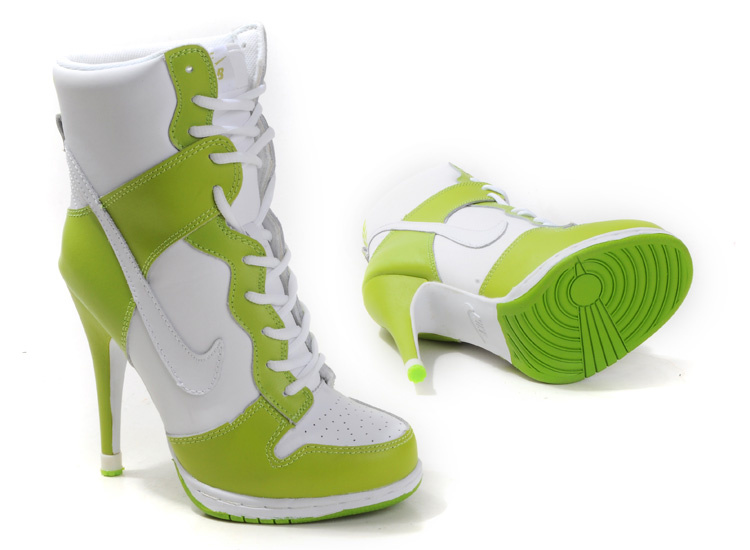 40529f828 jimmy jazz sneaker store online air jordan. lime green nike high heels