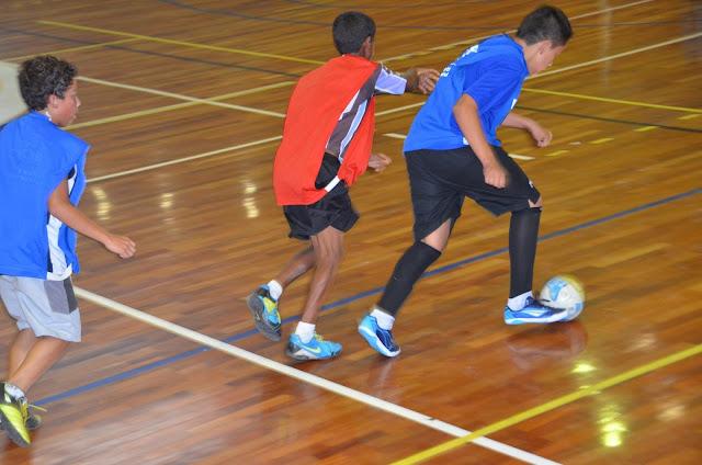 Sport Club Recife fará peineirão em Carpina