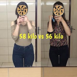 nasıl-kilo-verilir-hızlı