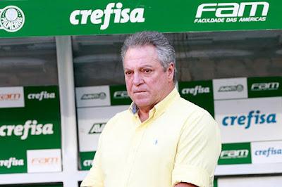 Abel Braga