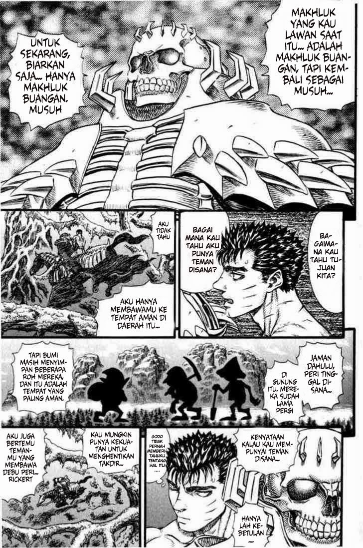 Komik berserk 107 - chapter 107 108 Indonesia berserk 107 - chapter 107 Terbaru 4|Baca Manga Komik Indonesia