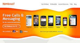 aplikasi chatting, trx online raja pulsa