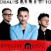 Η περιοδεία των Depeche Mode θα κάνει στάση και στην Ελλάδα