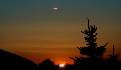 UFO News ~ Police Witness UFO In Pennsylvania and MORE Ship%252C%2BUFO%252C%2BUFOs%252C%2Bsighting%252C%2Bsightings%252C%2Balien%252C%2Baliens%252C%2BET%252C%2Brainbow%252C%2Btech%252C%2Bdrone%252C%2Bpool%252C%2B2015%252C%2Bnews%252C%2Btime%2Btravel%252C%2Bsunset%252C%2Borb%252C%2Bking%252C%2Bcuriosity%252C%2Bcanada%252C%2Bninja%252C%2Bmars%252Cgod%252C%2B2211