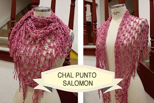 https://www.thehobbymaker.com/curso/taller-de-ganchillo-chal-de-punto-salomon/28042017-2/