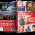 Capa DVD Enquanto Houver Esperança [Exclusiva]