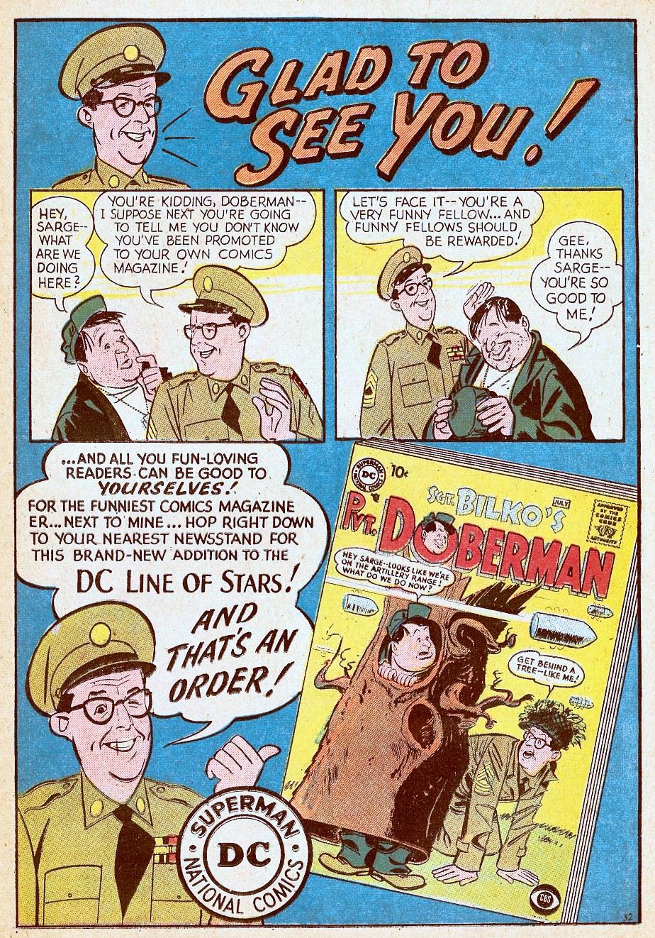 Action Comics (1938) 241 Page 24
