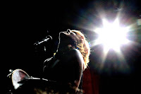 https://musicaengalego.blogspot.com/2018/11/fotos-ses-na-festa-do-marisco-o-grove.html