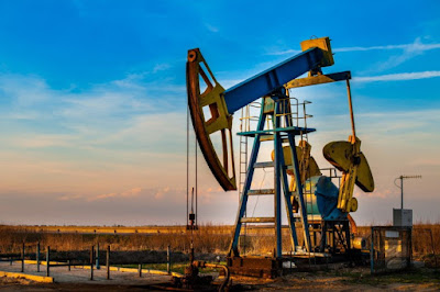 Oklahoma: Brimming With Oil And Gas Investment Opportunities