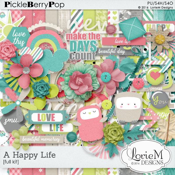 http://www.pickleberrypop.com/shop/product.php?productid=48151