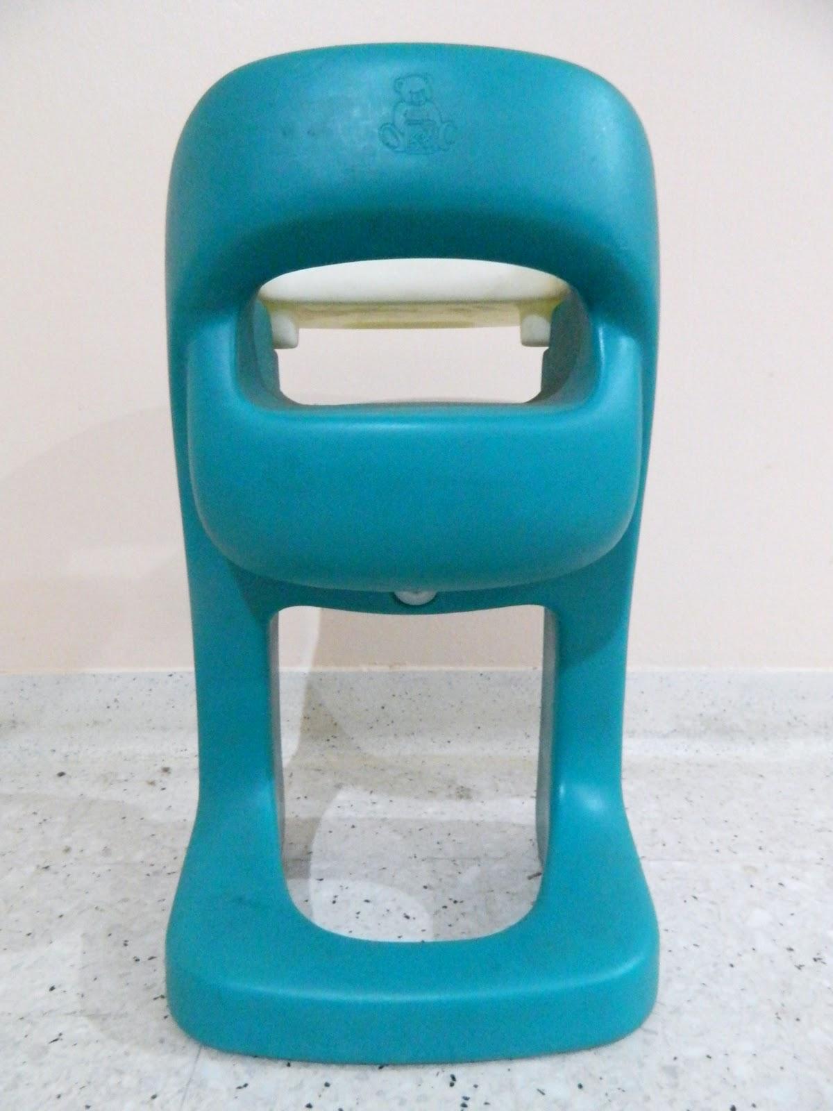 step 2 chair wedding cover hire milton keynes save on toys doll high