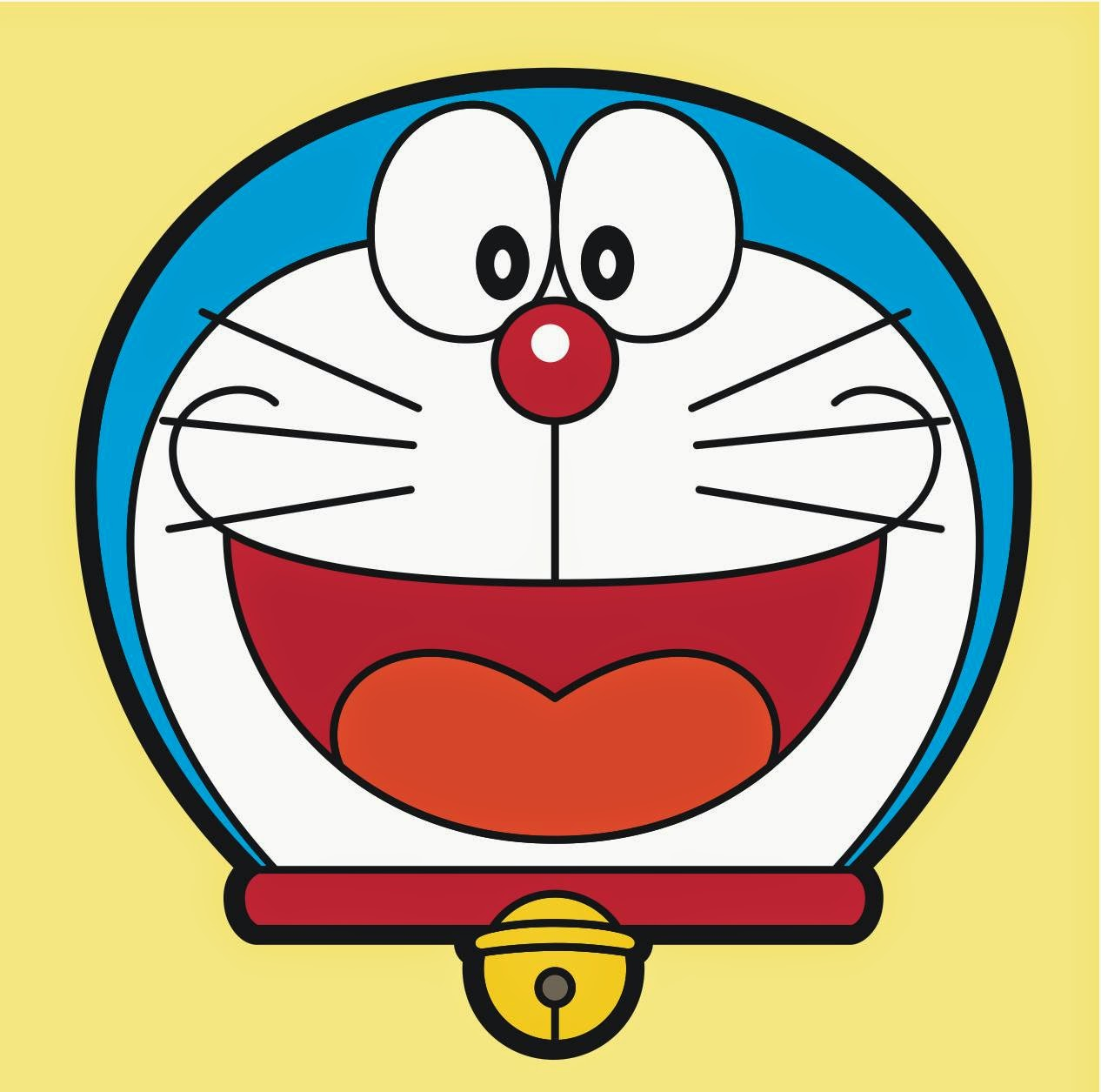 Doraemon Real: DORAEMON Branded Tofu Is A Real Thing