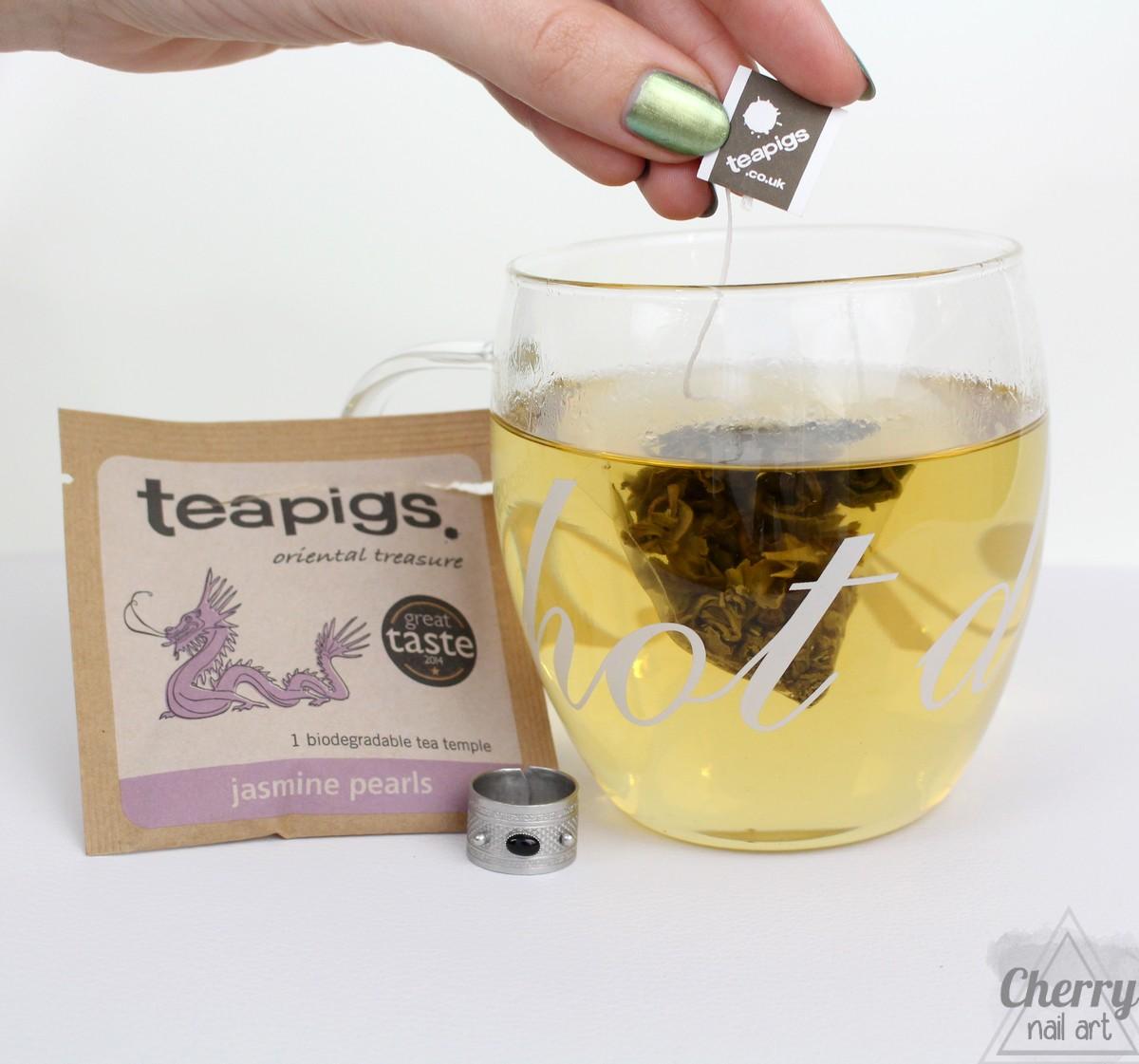 thé-teapigs-box-emma-chloé-janvier-2017-l'atelier-clandestin