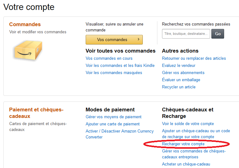Miss Bons Plans Livres A 0 01 Amazon