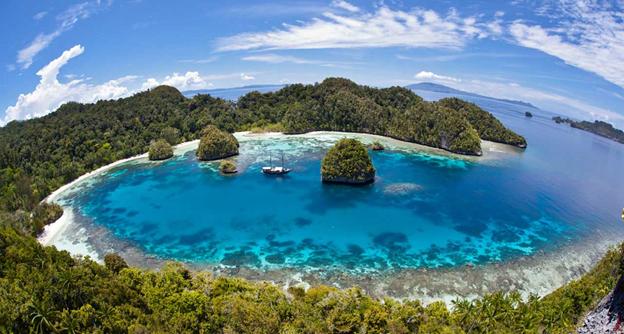 Catat! 6 Tips Traveling ke Mataram Saat Jadi Solo Traveler