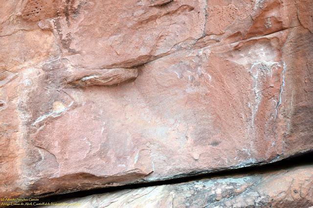 pinturas-abrigo-lomas-abril-castielfabib