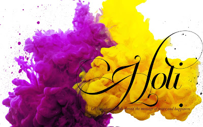 Happy Holi High Quality Pictures, 3D Wallpapers, Pics
