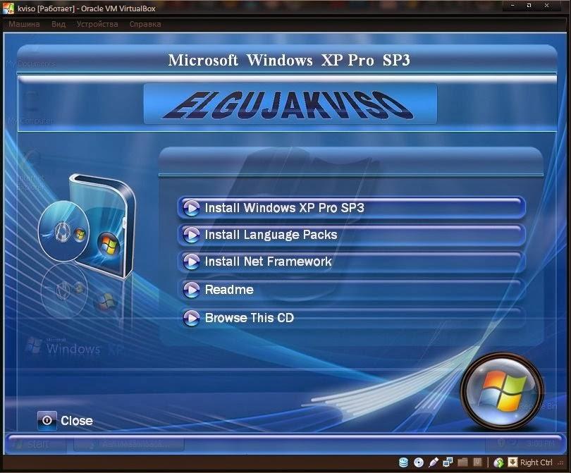 Windows xp dutch to english language pack.
