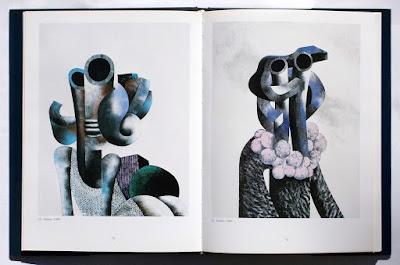 Bobo Piccoli - editoria - libri - arte