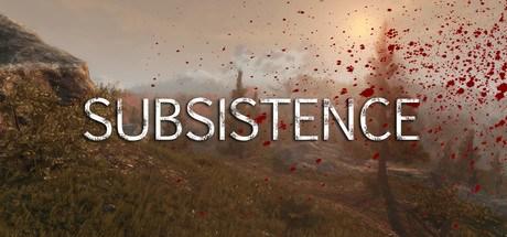 Subsistence v03.01.2017