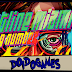 Hotline Miami 2 - Boys Don't Cry! - Doidogames #62 - (PC Gameplay)