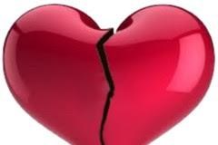 Kumpulan puisi patah hati karena putus cinta