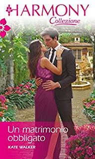Un Matrimonio Obbligato PDF