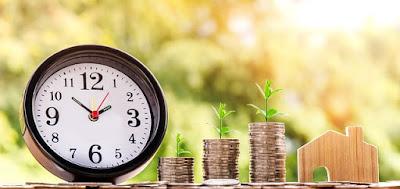 Ketahui waktu terbaik menjual rumah (Pixabay)