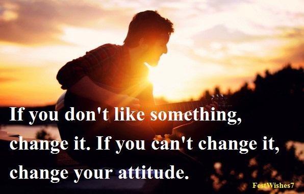 Attitude Quotes in Hindi for Boys, Attitude Quotes in Hindi