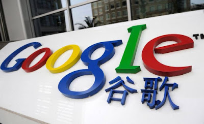 US & WORLD, tech, tech news, google, google news, google 2018, google china,