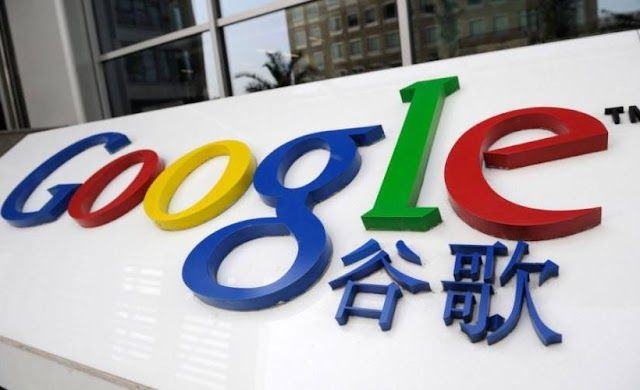Google workers area unit protestant the company's secrecy over censored computer program in China