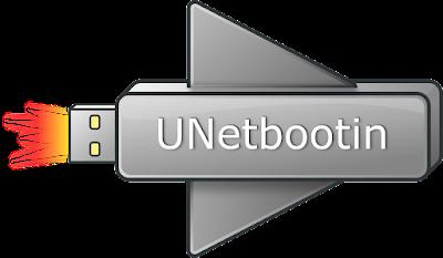 Cara Install UNetbootin di Linux