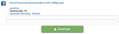 download film surat cinta untuk starla the movie full nonton streaming hdrip webdl 480p indoxxi lk21.png